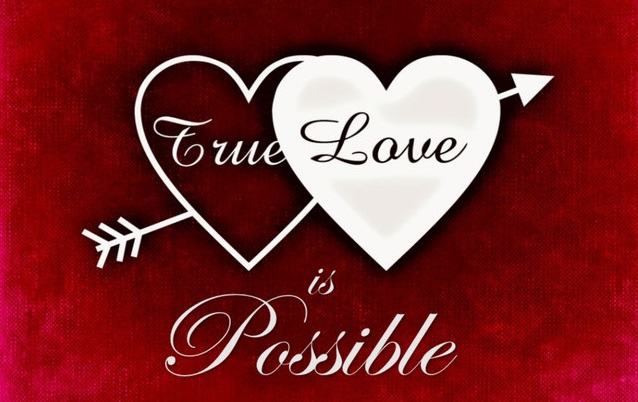 True love is possible – A moment with Sr Prisca Nwokorie
